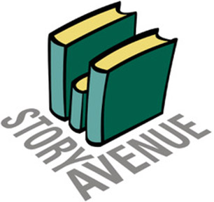 Young Alberta Book Society – Story Avenue